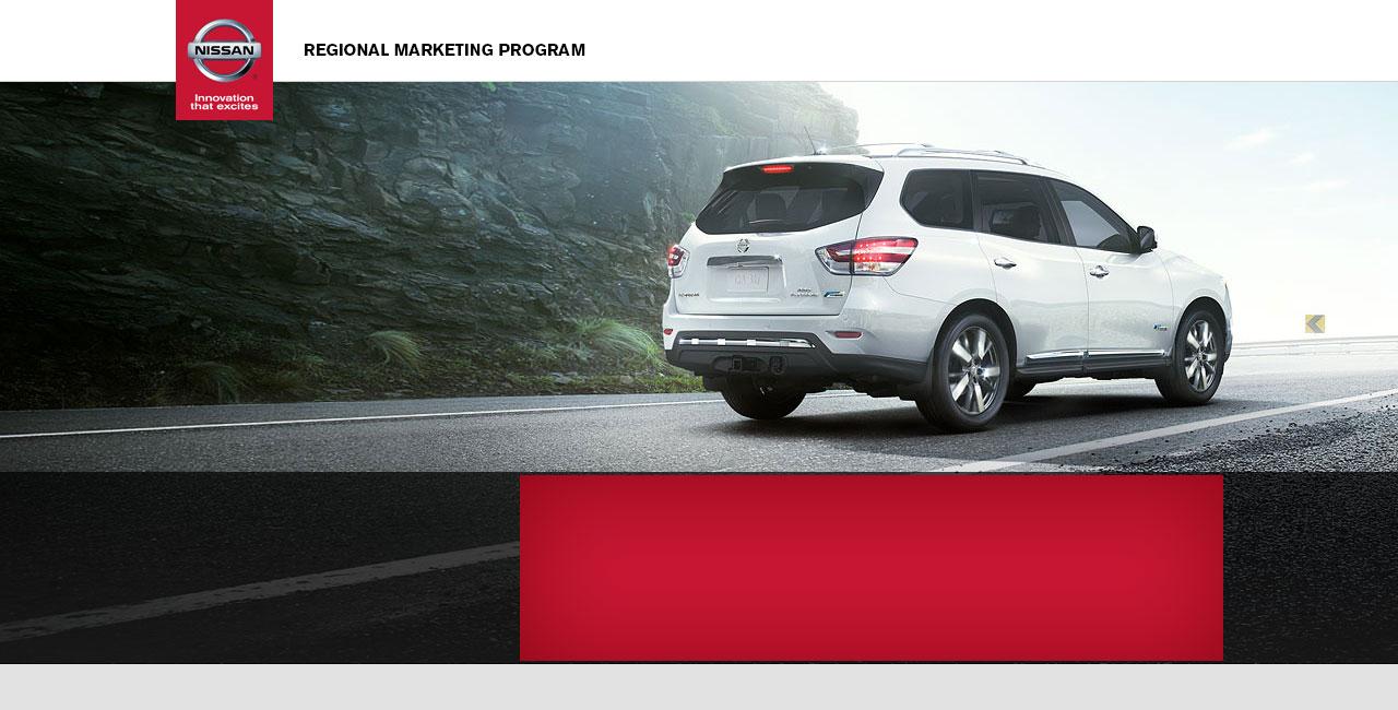 Nnanet nissan login for Nissan motor finance customer service